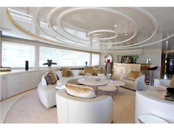 2011 CRN  Mega Yacht 2322840