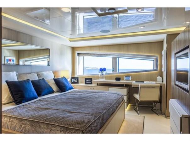 2011 CRN  Mega Yacht 2322843