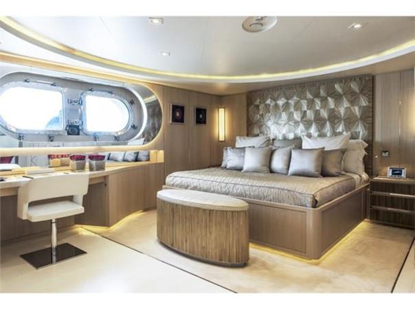 2011 CRN  Mega Yacht 2322844