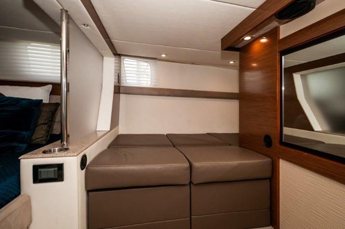 2013 Cruisers 45 Cantius VIP Stateroom 2013 Cruisers Yachts 45 Cantius Cruiser 2330125