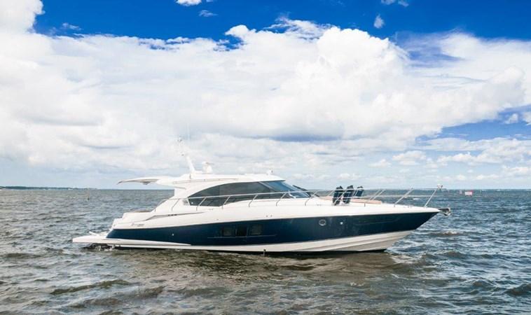 1600x950 2013 Cruisers Yachts 45 Cantius Cruiser 2330258