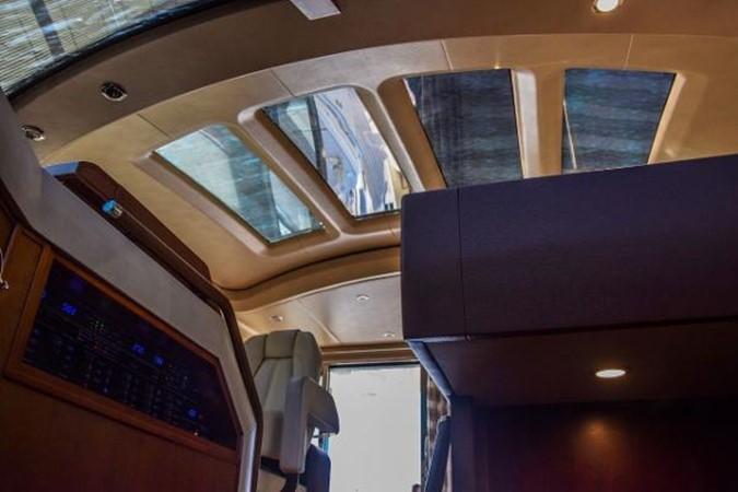 2010 PRINCESS YACHTS V Cruiser 2330982