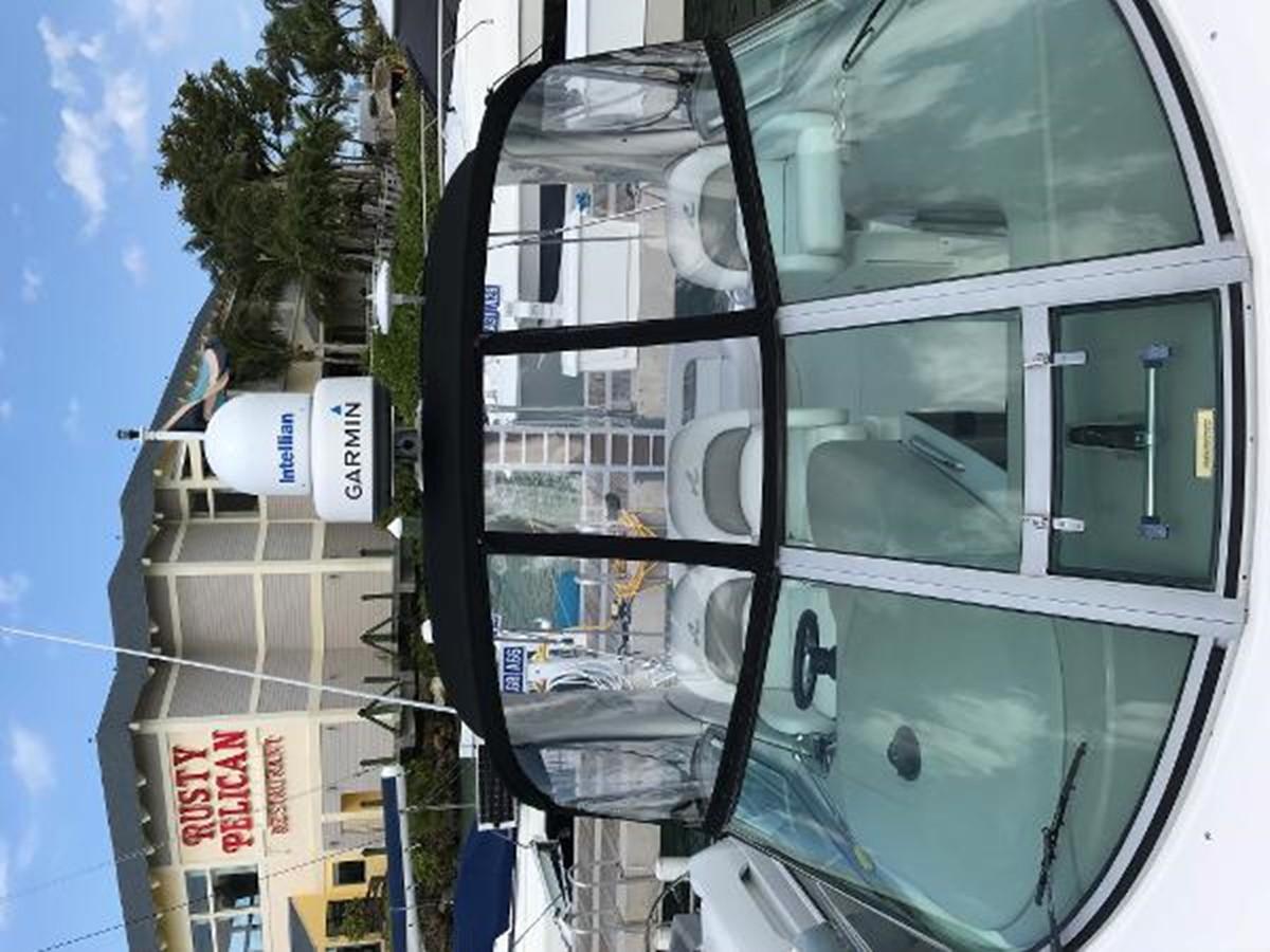 2007 SEA RAY Sundancer Cruiser 2419687