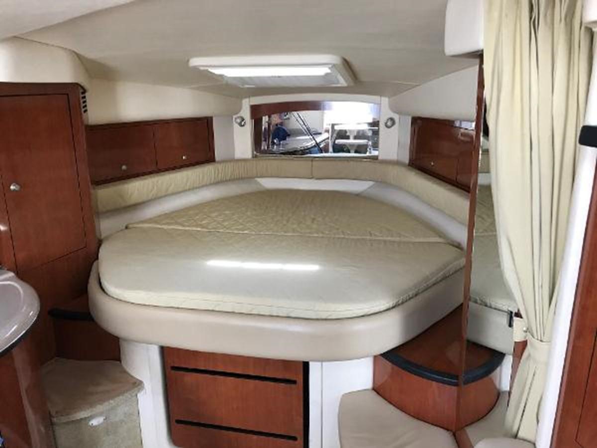 2007 SEA RAY Sundancer Cruiser 2419702