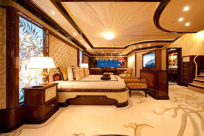2008 BENETTI  Motor Yacht 2332087