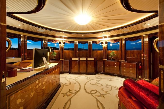 2008 BENETTI  Motor Yacht 2332088