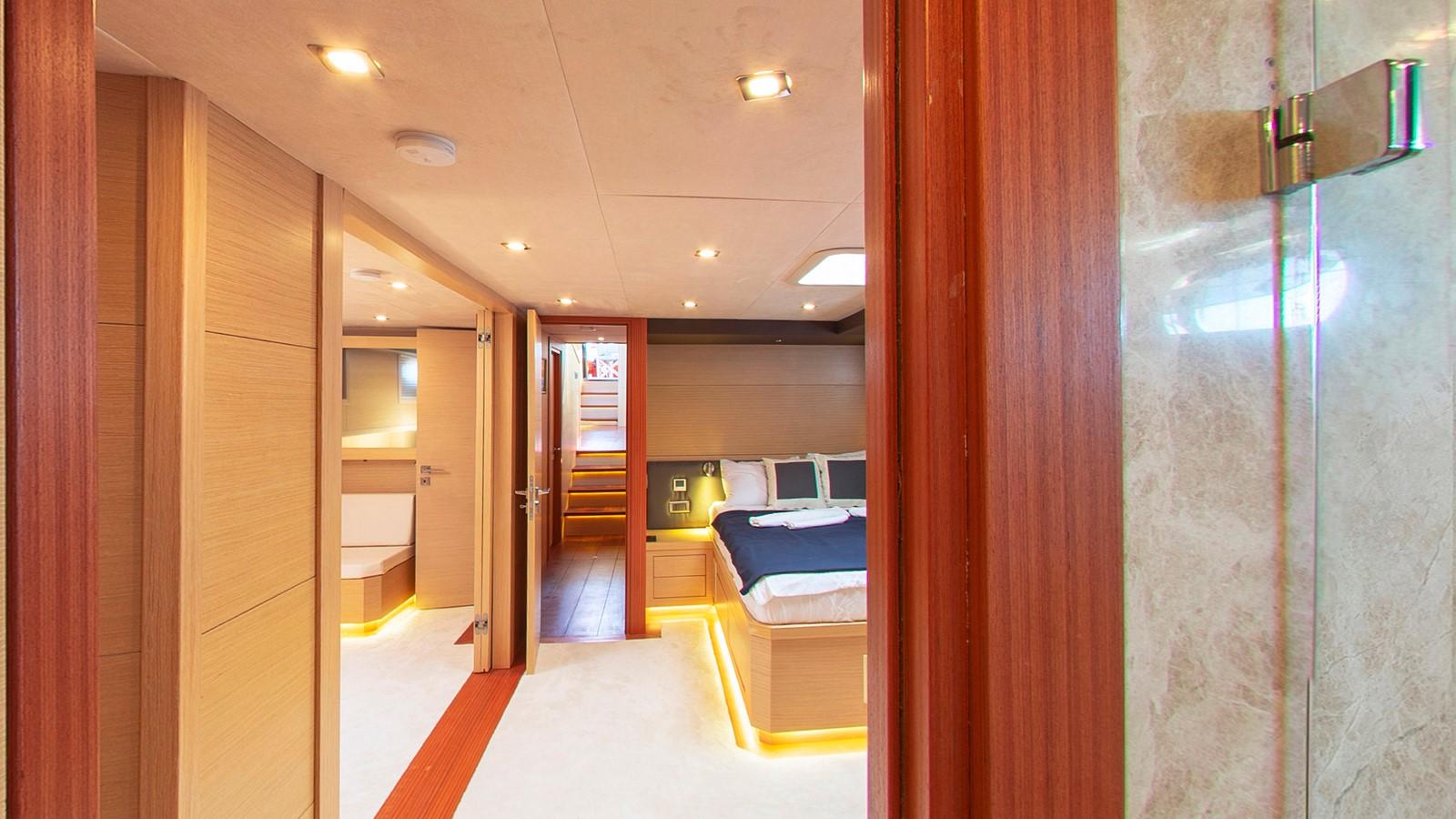 1997 BODRUM  Classic Yacht 2333922