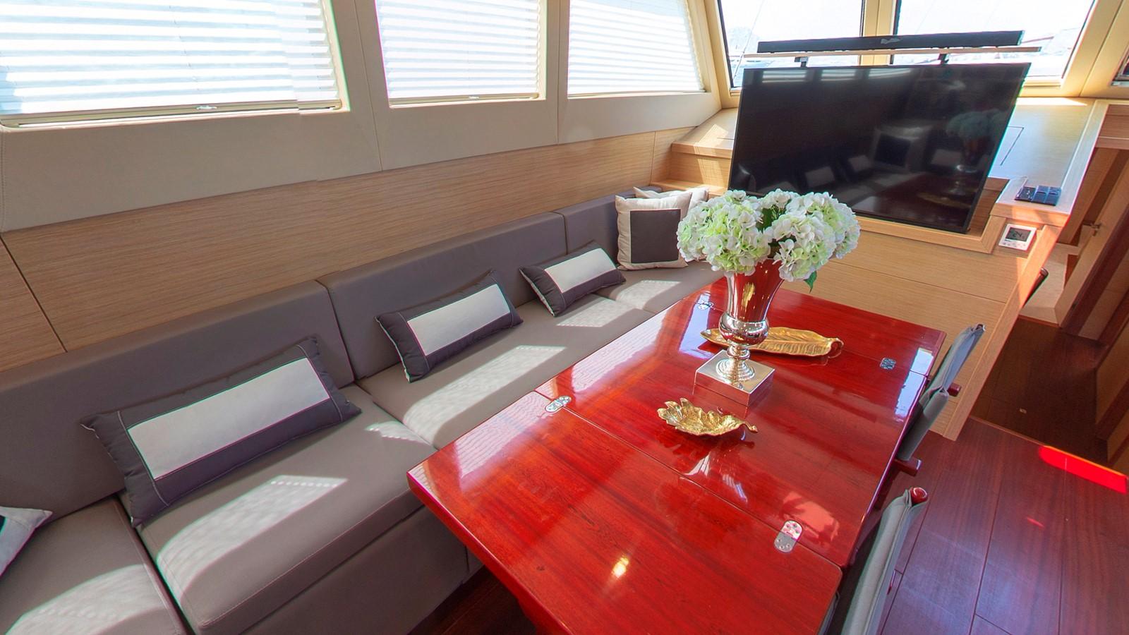 1997 BODRUM  Classic Yacht 2333930