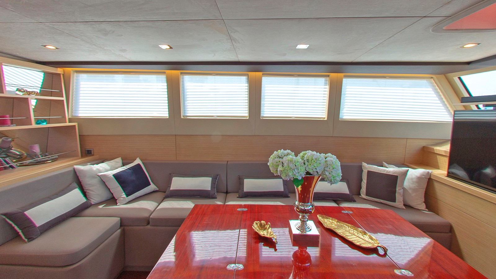 1997 BODRUM  Classic Yacht 2333935