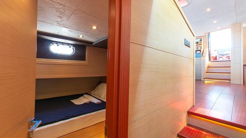 1997 BODRUM  Classic Yacht 2333927