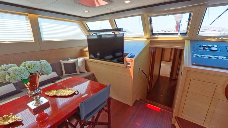 1997 BODRUM  Classic Yacht 2333937
