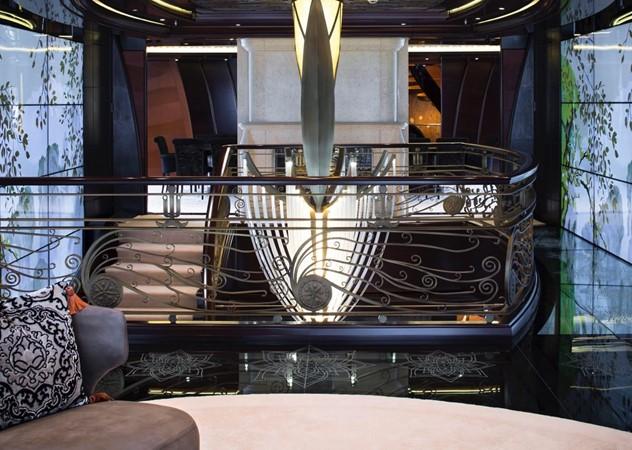 2014 LURSSEN  Mega Yacht 2334102