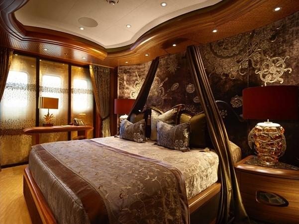 2014 LURSSEN  Mega Yacht 2334108