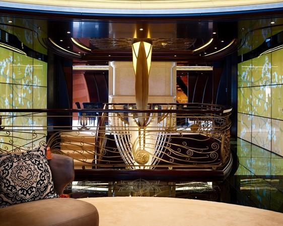 2014 LURSSEN  Mega Yacht 2334113