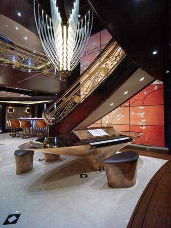 2014 LURSSEN  Mega Yacht 2334115