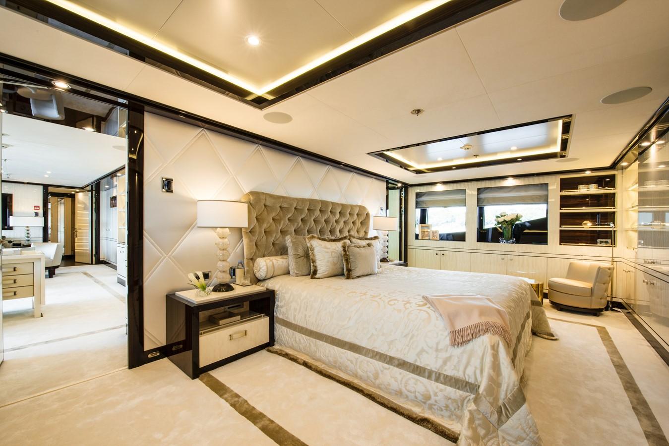 2016 AMELS  Motor Yacht 2335971
