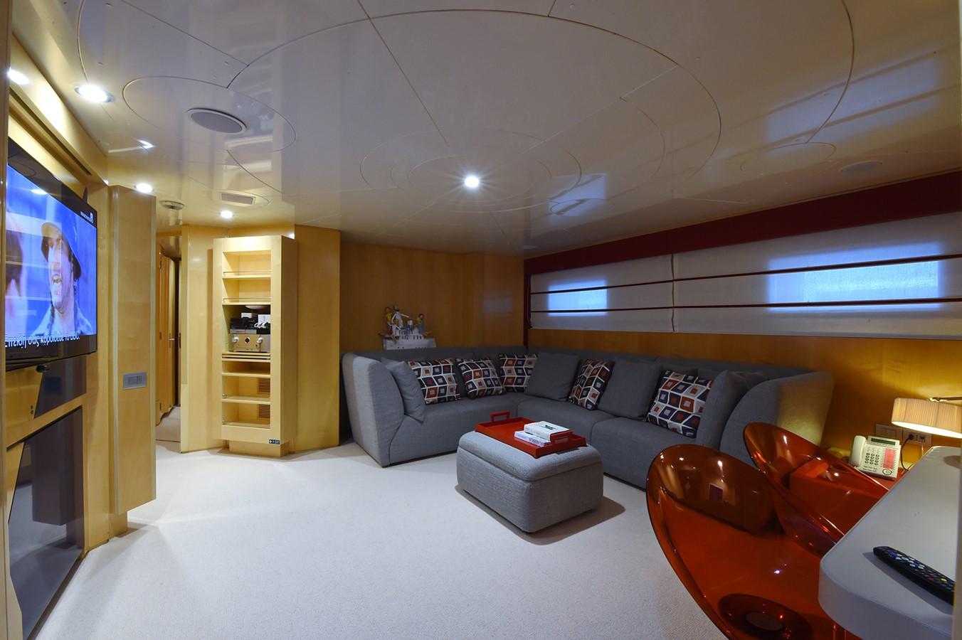 1997 ABEKING & RASMUSSEN  Motor Yacht 2365986
