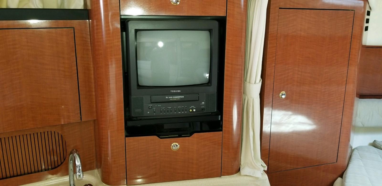 2003 SEA RAY 340 Sundancer Cruiser 2337094