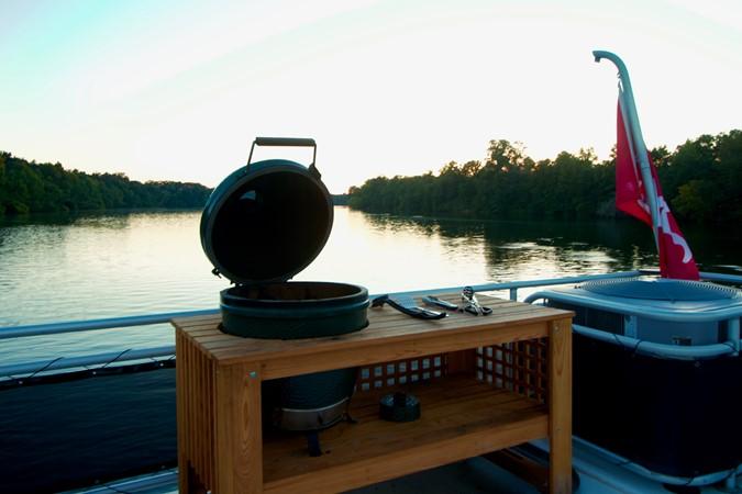2005 SUMERSET HOUSEBOATS Houseboat Houseboat 2343490
