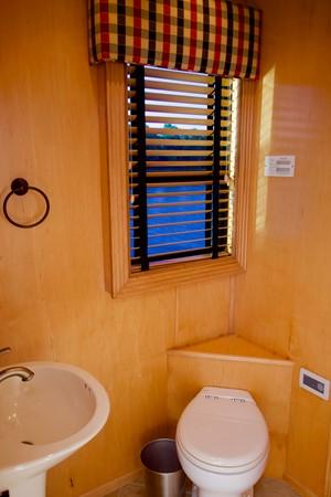 2005 SUMERSET HOUSEBOATS Houseboat Houseboat 2343517
