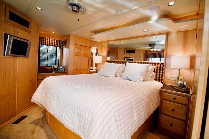 2005 SUMERSET HOUSEBOATS Houseboat Houseboat 2343518