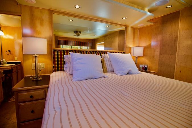 2005 SUMERSET HOUSEBOATS Houseboat Houseboat 2343520