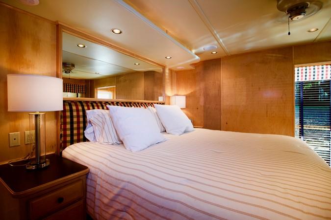 2005 SUMERSET HOUSEBOATS Houseboat Houseboat 2343521