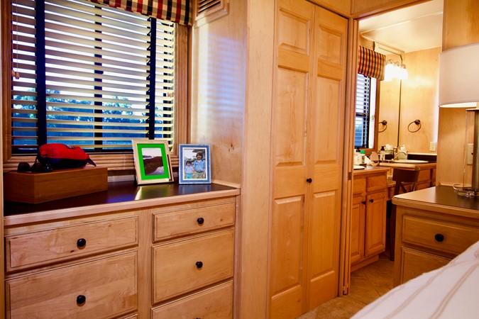 2005 SUMERSET HOUSEBOATS Houseboat Houseboat 2343522
