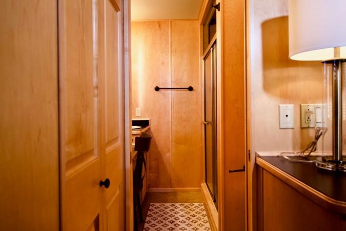 2005 SUMERSET HOUSEBOATS Houseboat Houseboat 2343524