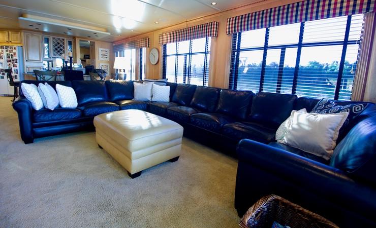 2005 SUMERSET HOUSEBOATS Houseboat Houseboat 2343532