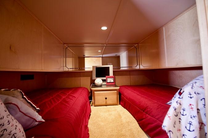 2005 SUMERSET HOUSEBOATS Houseboat Houseboat 2343541
