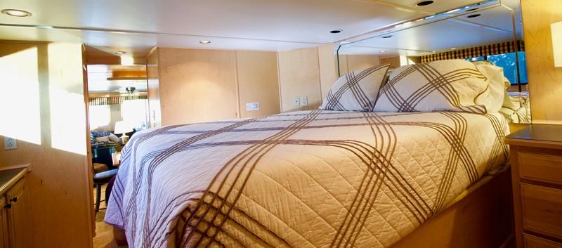 2005 SUMERSET HOUSEBOATS Houseboat Houseboat 2343542