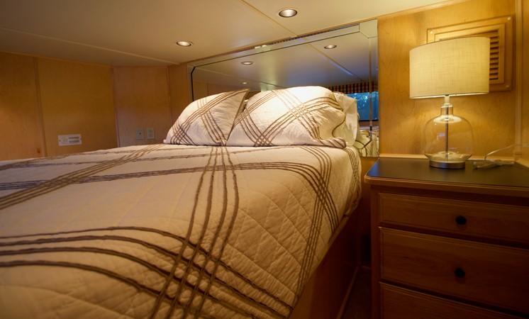 2005 SUMERSET HOUSEBOATS Houseboat Houseboat 2343543