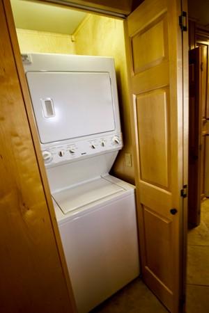 2005 SUMERSET HOUSEBOATS Houseboat Houseboat 2343546