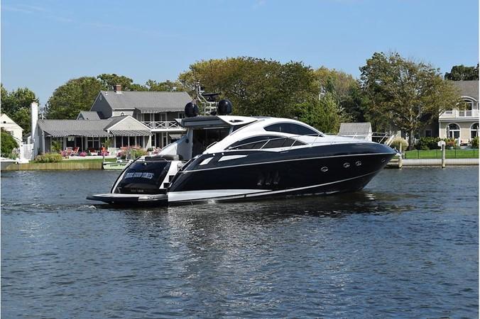 2009 SUNSEEKER  Cruiser 2345439