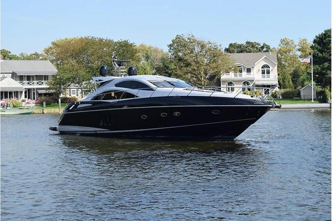 2009 SUNSEEKER  Cruiser 2345441