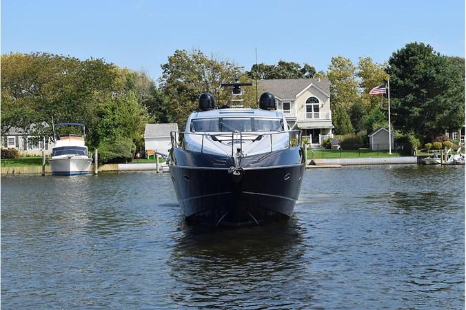 2009 SUNSEEKER  Cruiser 2345442