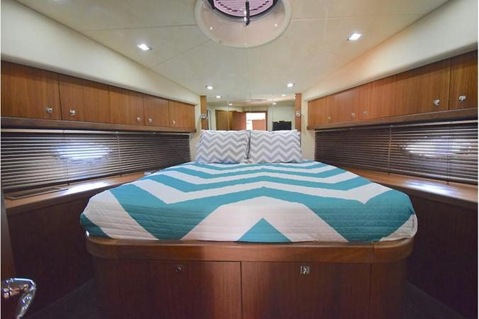 2009 SUNSEEKER  Cruiser 2345447