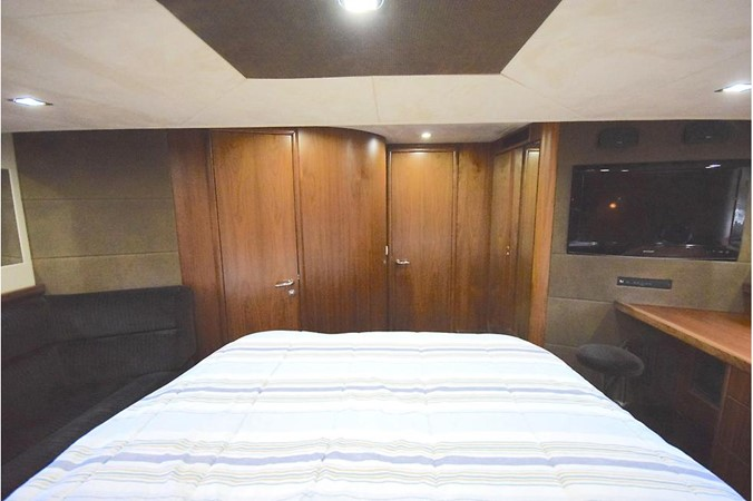 2009 SUNSEEKER  Cruiser 2345449