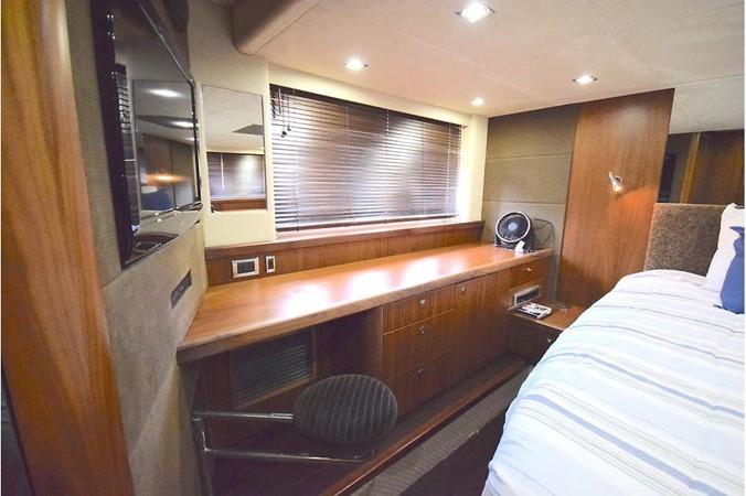 2009 SUNSEEKER  Cruiser 2345450
