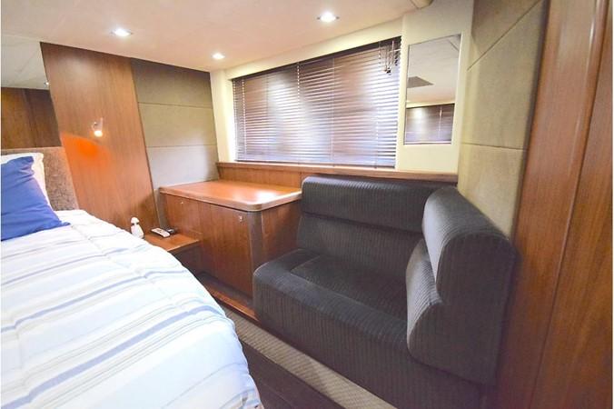 2009 SUNSEEKER  Cruiser 2345451