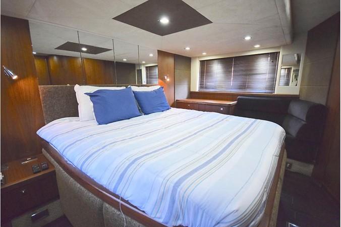 2009 SUNSEEKER  Cruiser 2345452