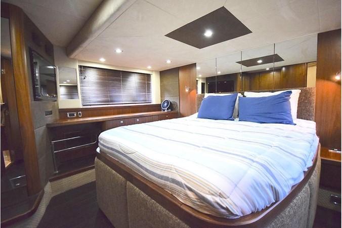 2009 SUNSEEKER  Cruiser 2345453