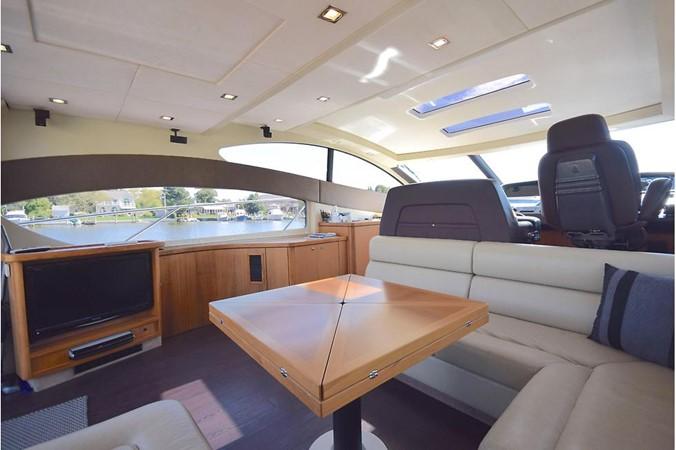 2009 SUNSEEKER  Cruiser 2345458