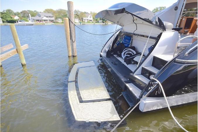 2009 SUNSEEKER  Cruiser 2345460