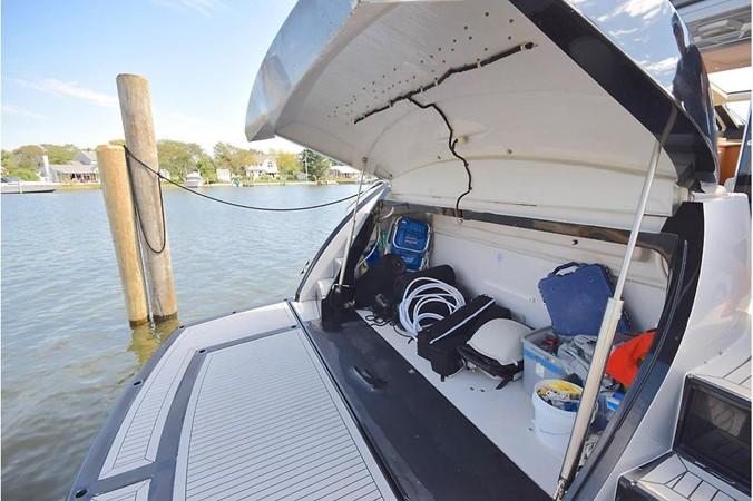 2009 SUNSEEKER  Cruiser 2345461