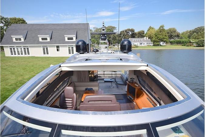 2009 SUNSEEKER  Cruiser 2345462
