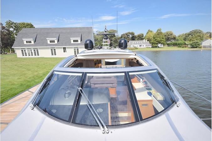 2009 SUNSEEKER  Cruiser 2345463