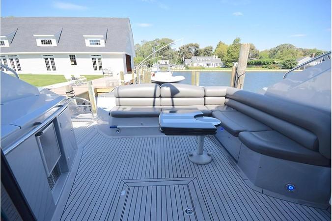 2009 SUNSEEKER  Cruiser 2345471