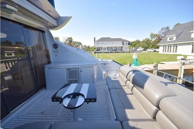 2009 SUNSEEKER  Cruiser 2345474
